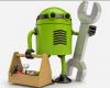 Hp Android Yang Lemot
