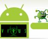 Android Anda Terkena VIRUS