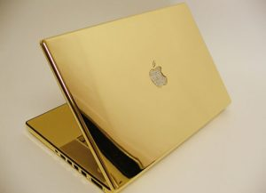 Kelebihan Dan Kekurangan Laptop Apple