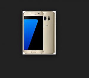 Harga dan Spesifikasi Galaxy S7 Terbaru