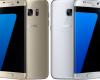Harga dan Spesifikasi Samsung Galaxy S7 Terbaru 2016