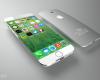 Keunggulan iPhone Dibanding Smartphone Android Lainnya