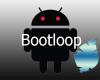 Tips Mengatasi Bootloop Android Dengan Baik