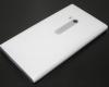 Harga Spesifikasi Handphone Nokia Lumia 720