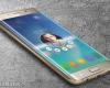 Harga Spesifikasi Samsung Galaxy S6