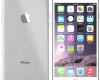 Harga Spesifikasi iPhone 6 Terbaru