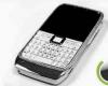 Harga Spesifikasi Nokia E71