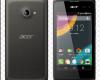 Harga Spesifikasi Acer Liquid Z220 OS Lolipop
