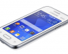 Harga Dan Spesifikasi Samsung Ace 4