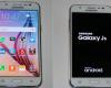 Harga Spesifikasi Samsung Galaxy J5