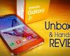 Harga Spesifikasi Samsung Galaxy J7