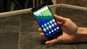 Harga Spesifikasi Samsung Galaxy Amp Prime