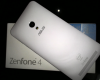 Harga Spesifikasi Asus Zenfone 4