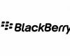 Harga Spesifikasi Blackberry Q10