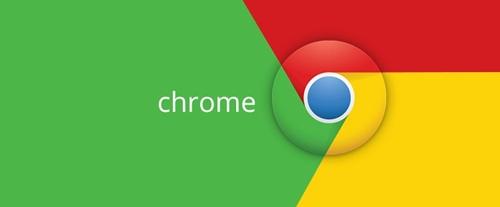 Langkah-Langkah Cara Update Google Chrome