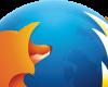 Panduan Cara Mudah Update Mozilla