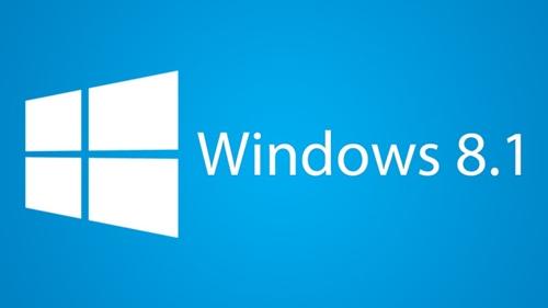 Cara Upgrade windows 8 Ke Windows 8.1