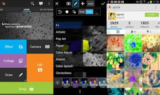 PicsArt Photo Studio Premium