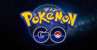 Pokemon Go Android Gratis!