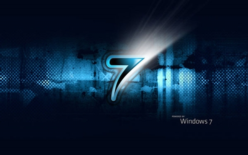 Cara Instal Ulang Windows 7 Ultimate